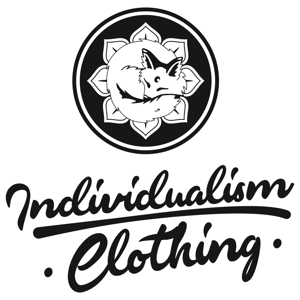 individualism clothing shop